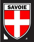 Patissier à Chambéry