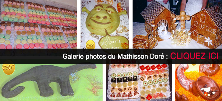 traiteur ptisserie chambry - Traiteur Mariage Chambery